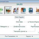 MYOB Accounting   MYOB Accounting Software   User Basic Software
