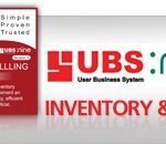 Sage Ubs Inventory | Sage Ubs Inventory Software | User Basic Software