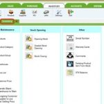 EZ Accounting | EZ Accounting Software | User Basic Software