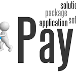 Payroll | Payroll Software Singapore | User Basic Software