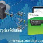 5 Reasons To Upgrade To QuickBooks Enterprise