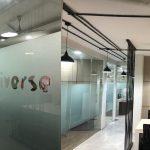 Brand Designing Agency In Gurgaon