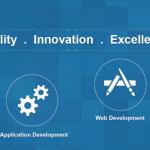 Solution surface   Mobile App Development Company