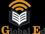 Best Foreign Education Consultants in Vadodara