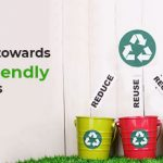 Buy Personalized Eco Friendly Products from PapaChina