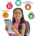 Best Free Online Courses, Online Classes, Online Education in India