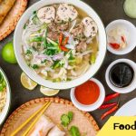 Ingredients That Make Vietnamese Cuisine So Delectable And Special