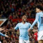 City win Manchester derby, Arsenal suffer: Key takeaways