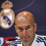 Real Madrid plan to acquire two EPL players: Details here