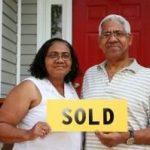 Sell My House Fast Waynesboro GA – Freedom Home Buyers
