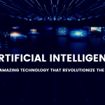 Artificial Intelligence Development Company | AI-Techservices