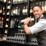 Serving Alcohol Inc | Responsible Alcohol Seller Server Certification Courses