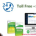 Various Causes And Steps To Fix QuickBooks Error 6000, 83