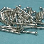 Screw- Design and Its Parameters