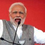 Modi won't visit makeshift Ram Temple for no apparent reason