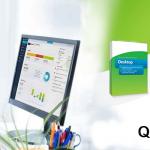 QuickBooks Desktop Help | Quickbooks Support | +1 (888)2530666