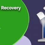 QuickBooks Auto Data Recovery | QuickBooks Support | +18882530666