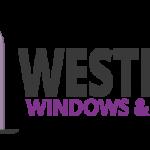 Ottawa Double Tilt Slider Windows
