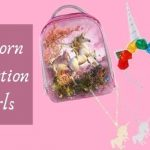 10 Magical Unicorn Themed Collection Ideas for Girls