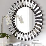 Buy Contemporary Mirrors Online in Sydney, Melbourne Australia