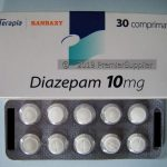 Buy Diazepam Online Without Doctor