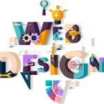 website design company in paschim vihar