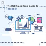 B2B Sales Reps Guide to social selling | ReachStream