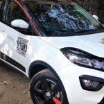 Fan makes 'PUBG' edition of Tata Nexon SUV: See here