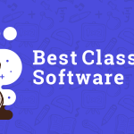 Best Class Scheduling Software