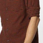 Mens Casual Regular Slim Fit Shirt Buy Online  shreeshivam.com