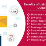 Opt the Best  Email Marketing  Dubai Services Dial: 042053349