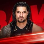 WWE: Why is Roman Reigns returning to Raw?