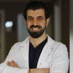 Dr.Cinik