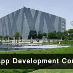 top 10 mobile app development companies in  Bangalore
