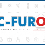 C-Furo – Cefuroxime, Antibiotic Drugs Manufacturer and Bulk Supplier in India