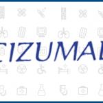 Cizumab – Bevacizumab, Cancer Medicine Manufacturer and Bulk Supplier in India