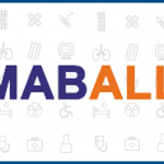 Maball – Rituximab Injection, Chronic Lymphocytic Leukemia Drugs Supplier in India