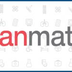 Panmate – Pancreatin, EPI, Chronic Pancreatitis Drugs Manufacturer in India