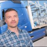 Free dating site for Trucker singles – Trucker Friends Date