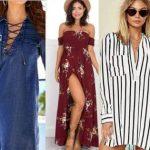 Best Summer Dresses for Women in 2019