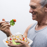 Keeping A Stable Healthy Weight In Older Age – Square Roots Kitchen