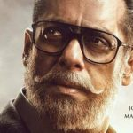 'Bharat': Salman used to spend 5 hours daily on prosthetics