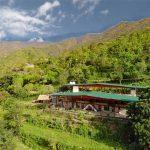 Best Resort in Rishikesh | Luxury Hotel in Rishikesh Hills