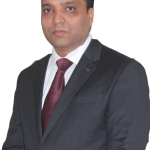 Best Bariatric Surgeon in Delhi NCR India | Dr Kapil Agrawal