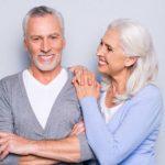 Dental Implants Venice FL| Implants in Englewood, Sarasota, North Port