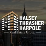 Halsey Thrasher Harpole | Real Estate Jonesboro AR & Homes for sale