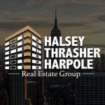 Halsey Thrasher Harpole | Real Estate Jonesboro AR & Homes for sale