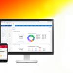 Quickbooks Enterprise | QuickBooks Support | +1 (888)2530666