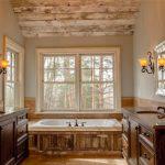 Find Modern Bathroom Vanity Cabinets from GEC Cabinet Depot