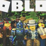 ROBLOX Phone Number 1-888-203-9661
